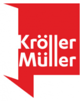 Krollermuller