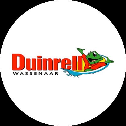 Circle Duinrell