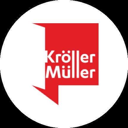 Circle Kroller