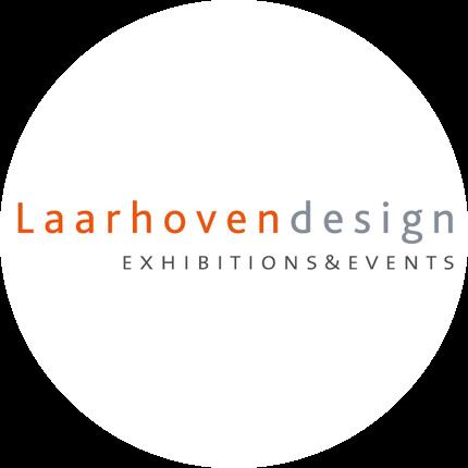 Circle Laarhoven