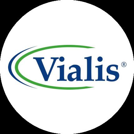 Circle Vialis